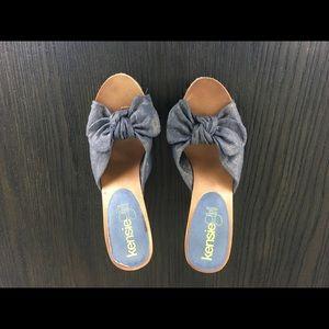 Kensie Girl Sandals